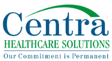 Centra Healthcare Solutions