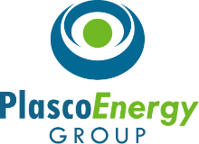 Plasco Energy Group