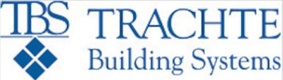 Trachte Building Systems, Inc.