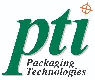 Logo Packaging Technologies Inc