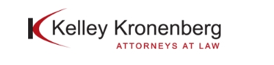 Kelley Kronenberg Attorneys At Law