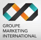 Logo Group Marketing International