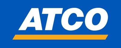 ATCO Frontec logo