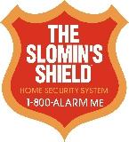 Slomin's Inc.