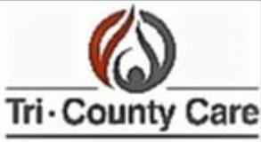 Tri-County Care