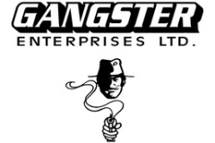 Gangster Enterprises Ltd logo