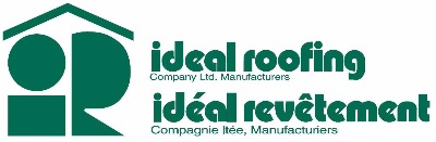 Ideal roofing Co. Ltd