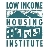 Low Income Housing Institute