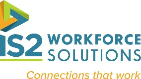 IS2 Workforce