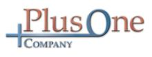 PlusOne Company