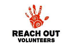 Reach Out Volunteers