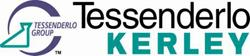 Tessenderlo Kerley Inc. (TKI)