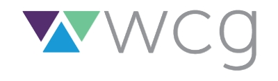 WCG Services