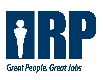Industrial Recruitment Partners logo