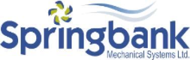 Springbank Mechanical Systems Ltd.