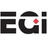 Ellwood Group, Inc.