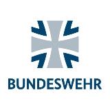 Unternehmensprofil von Bundeswehr aufrufen