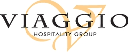 Viaggio Hospitality Group
