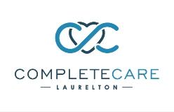 Complete Care at Laurelton