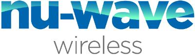 Nu-Wave Wireless