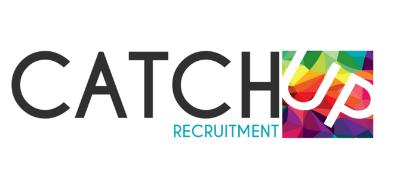 Catch up Recruitment