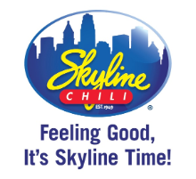 Skyline Chili, Inc.