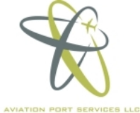Aviation Port Services