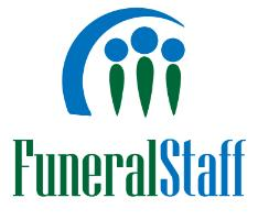 Average Funeral Director Salaries In Indiana