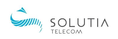 Solutia Télécom