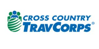 Cross Country TravCorps : Allied