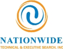 Nationwide Technical & Executive Search, Inc