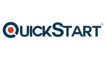 Snapshot Reviews >> QuickStart Technologies, Inc. Careers and Employment | Indeed.com