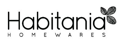 Habitania Homewares logo