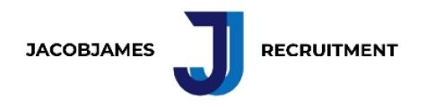 JacobJames Recruitment Limited logo