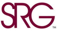 SRG - Stevens Resource Group