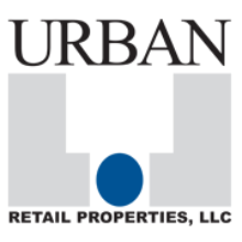 Urban Retail Properties, LLC