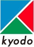 共同産業株式会社のロゴ