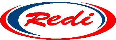 Redi Services LLC