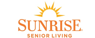 Sunrise Senior Living logo