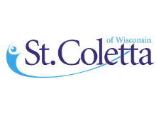 St. Coletta of Wisconsin