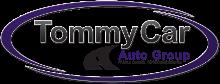 TommyCar Auto Group
