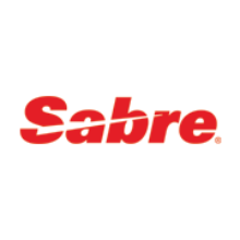 Sabre Holdings