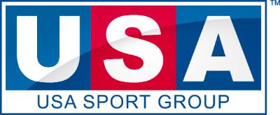 USA Sport Group