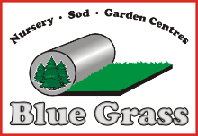 Blue Grass Sod Farms Ltd