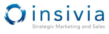 Insivia, A Strategic Marketing Agency