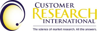 Customer Research International