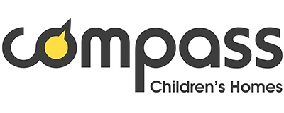 Compass Children's Homes - go to company page
