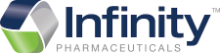 Infinity Pharmaceuticals, Inc.