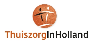 ThuiszorgInHolland - ga naar de bedrijfspagina