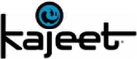 Kajeet, Inc.